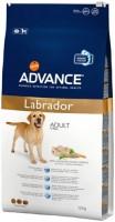 Корм для собак Advance Labrador 12 kg