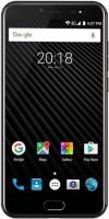 Мобильный телефон UleFone T1