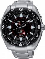 Наручные часы Seiko SUN049P1