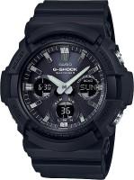 Фото - Наручные часы Casio GAW-100B-1A