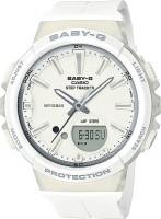Фото - Наручные часы Casio BGS-100-7A1