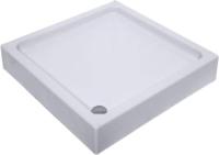 Душевой поддон Artel Plast Perfect 120x80