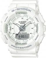 Фото - Наручные часы Casio GMA-S130-7A