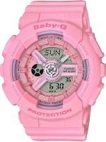 Фото - Наручные часы Casio BA-110-4A1