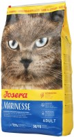 Корм для кошек Josera Marinesse 2 kg