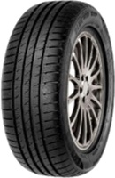 Шины Fortuna Gowin UHP 235/55 R17 103V
