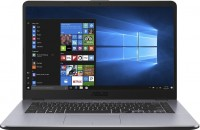 Ноутбук Asus VivoBook 15 X505BP