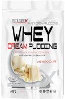 Протеин Blastex Whey 2 kg