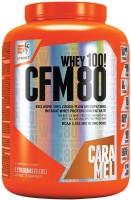 Протеин Extrifit CFM Instant Whey 80 2.27 kg