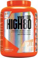 Протеин Extrifit High Whey 80 1 kg