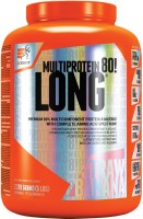Протеин Extrifit Long 80 Multiprotein 2.27 kg