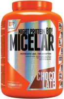 Протеин Extrifit Micelar Casein 1 kg