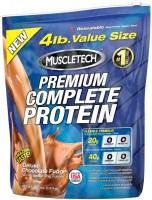 Протеин MuscleTech Premium Complete Protein 1.81 kg