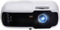 Фото - Проектор Viewsonic PX702HD
