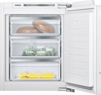 Встраиваемая морозильная камера Siemens GI 11VAD40