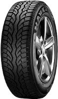 Шины Apollo Hawkz Winter 215/65 R16 98H