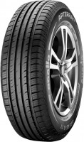 Шины Apollo Apterra HP 235/65 R17 108V