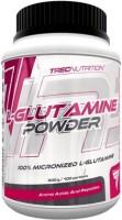 Фото - Аминокислоты Trec Nutrition L-Glutamine 250 g