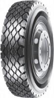 Фото - Грузовая шина Roadwing WS616 10 R20 149K