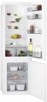 Встраиваемый холодильник AEG SCR 41811 LS