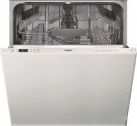 Встраиваемая посудомоечная машина Whirlpool WIO 3C236