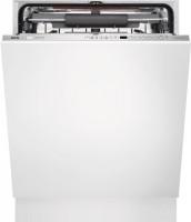 Встраиваемая посудомоечная машина AEG F SE73700 P
