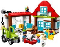 Фото - Конструктор Lego Farm Adventures 10869