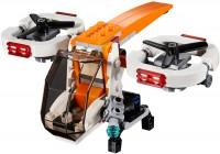 Фото - Конструктор Lego Drone Explorer 31071