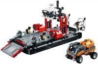 Фото - Конструктор Lego Hovercraft 42076