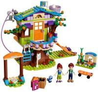 Фото - Конструктор Lego Mias Tree House 41335
