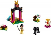 Фото - Конструктор Lego Mulans Training Day 41151