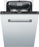 Фото - Встраиваемая посудомоечная машина Candy CDI 2D10473-07