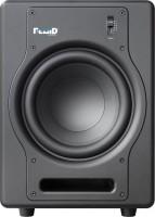 Сабвуфер Fluid Audio F8S