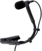 Микрофон Electro-Voice RE920Tx