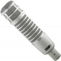 Микрофон Electro-Voice RE-20
