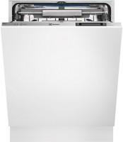 Фото - Встраиваемая посудомоечная машина Electrolux ESL 8820
