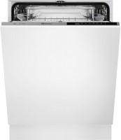 Фото - Встраиваемая посудомоечная машина Electrolux ESL 6532
