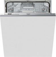 Встраиваемая посудомоечная машина Hotpoint-Ariston HIO 3O32