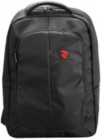 Рюкзак 2E Notebook Backpack BPN116 16