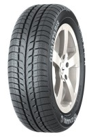 Шины Barum Quartaris 185/65 R14 86T