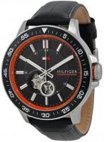 Наручные часы Tommy Hilfiger 1791055