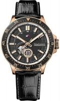 Наручные часы Tommy Hilfiger 1791057