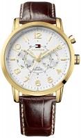 Наручные часы Tommy Hilfiger 1791082