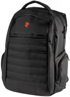 Фото - Рюкзак 2E Notebook Backpack BPN416 16