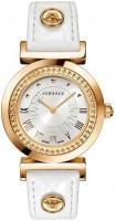 Наручные часы Versace Vrp5q80d001 s001