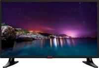 LCD телевизор Akai UA-32DF2110