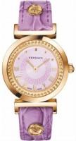 Наручные часы Versace Vrp5q80d702 s702