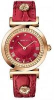 Наручные часы Versace Vrp5q80d800 s800