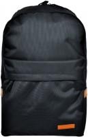 Рюкзак ACME Casual Notebook Backpack 15.6
