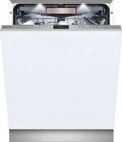 Фото - Встраиваемая посудомоечная машина Neff S 517T80 D0